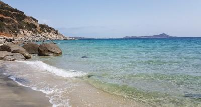 Spiaggia Is Piscadeddus