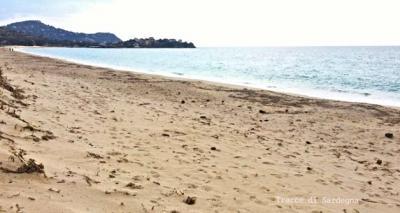 Spiaggia di Kal'e Moru
