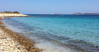 Punta Porceddus