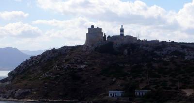 Torre dei Segnali