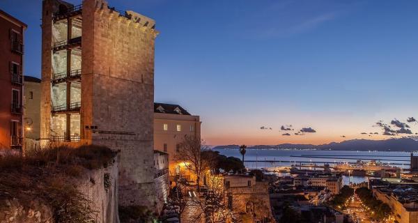 Natale in Castello, scopri l'evento a Cagliari il 26 dicembre