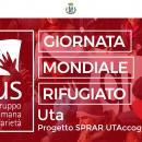 Giornata Mondiale del Rifugiato 2018 a Uta, ecco il programma dell'evento del 21 Giugno