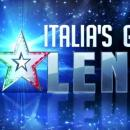 Italia's Got Talent sbarca a Cagliari