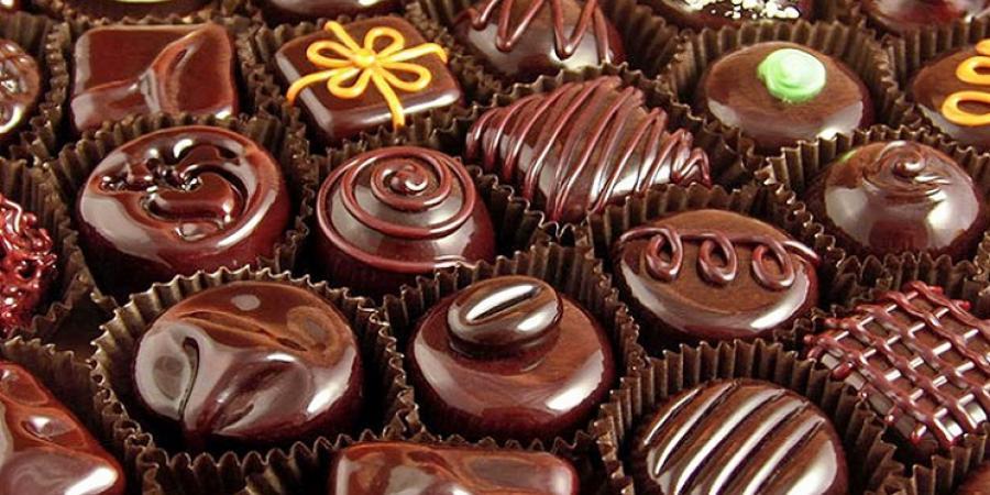 Cagliari Festa del Cioccolato 2019, programma dal 22 al 31 marzo