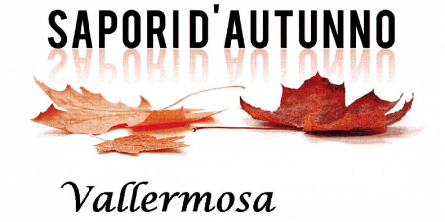 Sapori d'Autunno 2019 a Vallermosa, programma del 19 e 20 ottobre