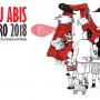 Bacu Abis Teatro, ecco gli spettacoli di Teatro Ragazzi per bambini e famiglie