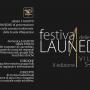 Festival delle Launeddas a Villaputzu, ecco il programma dell'evento del 5 e 6 Agosto 2017