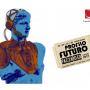 Pazza Idea. Profilo Futuro, a Cagliari il festival dedicato alla letteratura e alle culture digitali dal 23 al 26 Novembre