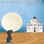 Libri: Il Ladro di Sogni e altre storie, di Fabio Cruccu, ecco dove trovarlo!