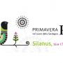 Primavera nel cuore della Sardegna a Silanus, ecco il programma completo del 16 e 17 Giugno 2018