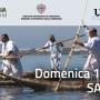Regata de is Fassois a Santa Giusta, ecco l'appuntamento con la particolare regata!