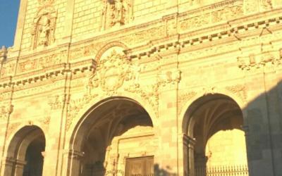 Cattedrale di San Nicola - Duomo di Sassari