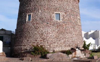Torre di Calasetta