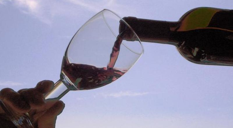 Sagra del Vino
