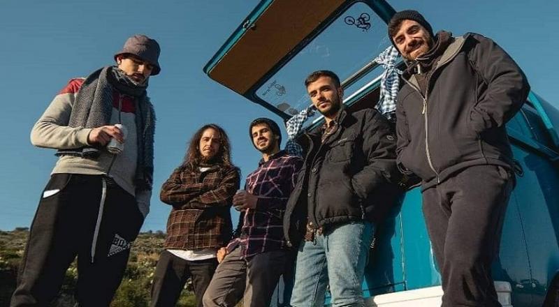 """Arabus Crew vincono il contest nazionale """"Ambasciatori del Territorio"""""""