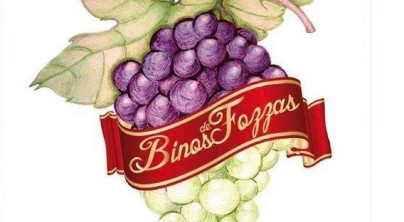 Binos de Fozzas a Bonnanaro, ecco il programma completo del 21 Aprile 2018