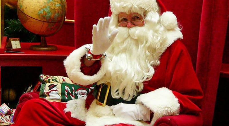 Cagliari I Love Christmas Village, ecco l'evento di Natale dall'8 al 10 Dicembre 2017