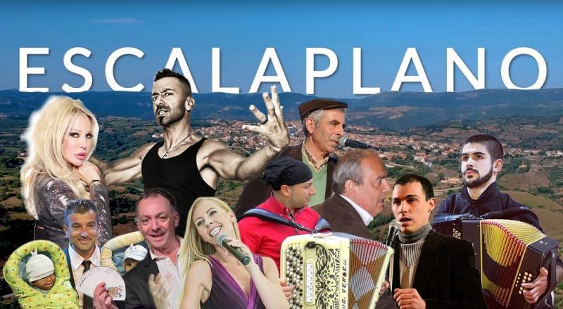 Ferragosto Escalaplanese, ecco gli eventi attorno a Ferragosto a Escalaplano in Sardegna