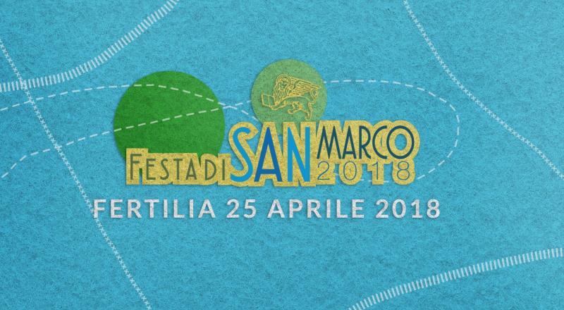 Festa di San Marco 2018 a Fertilia (Alghero), ecco il programma del 25 Aprile 2018