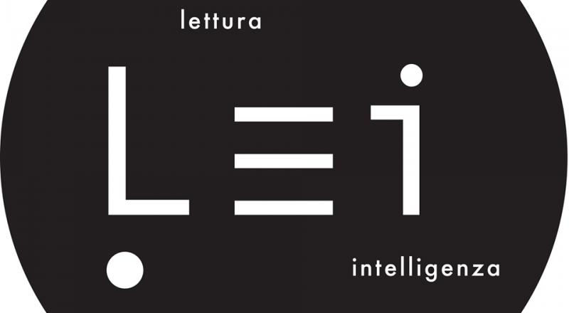 A Cagliari la seconda edizione del LEI, festival dedicato al tema della felicità