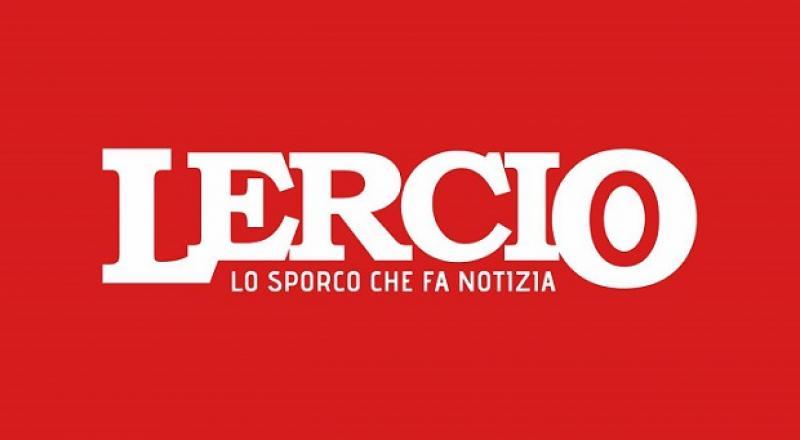 Lercio live a Cagliari, Sabato 11 Marzo 2017