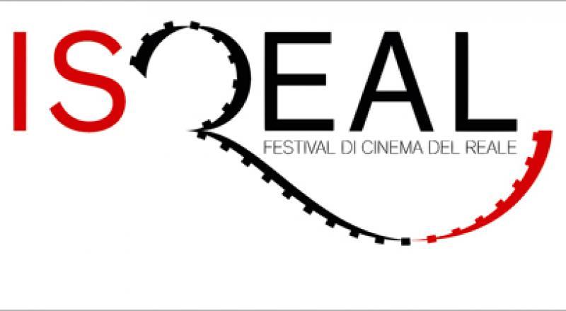 """Aperte le iscrizioni per il Festival di Cinema del Reale: """"Sguardi sul Mediterraneo"""""""