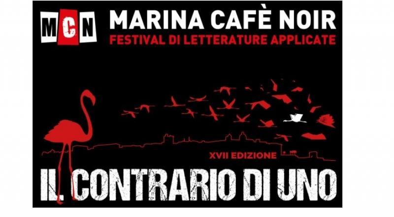 Marina Cafè Noir 2019, a Cagliari!