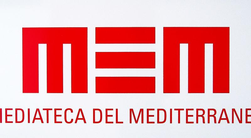 mem mediateca
