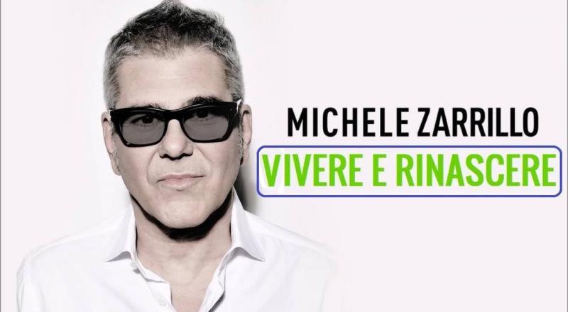 Festa di Sant'Antonio Abate e concerto Michele Zarrillo a Tuili