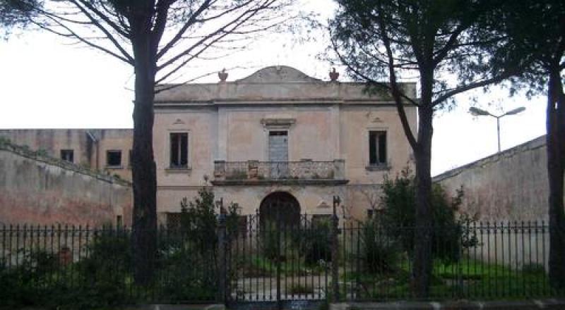 """Storie """"de maccusu"""" a Monte Claro, Cagliari da scoprire, con Sardegna Sotterranea"""