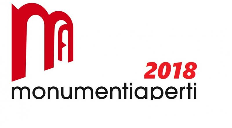 Monumenti Aperti 2018 in Sardegna, ecco la prima tappa del 21 e 22 Aprile a Bauladu Milis Tramatza e Uta