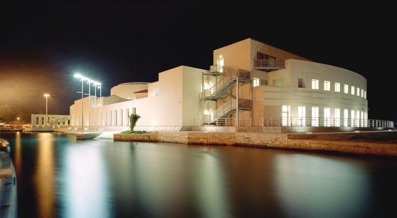 Sardegna, arrivano i musei digitali e virtuali