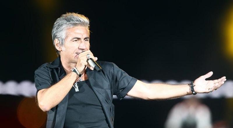 Cagliari - Rinviato il concerto di Ligabue, ecco il perchè!
