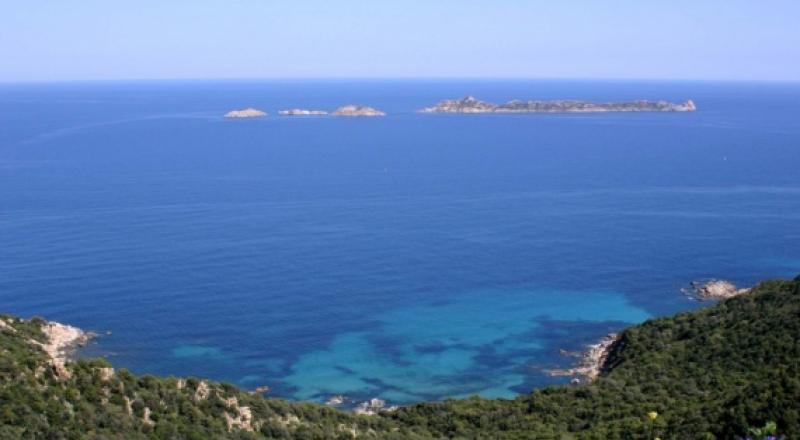Trekking Costiero a Villasimius Cala Pira, domenica 13 Settembre