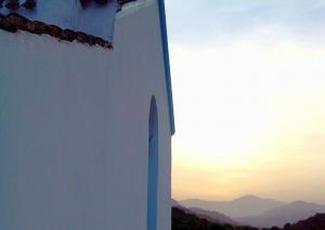 Chiesa di San Salvatore