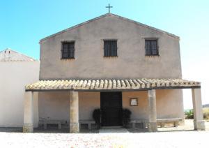 chiesa sant'efisio martire