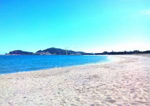Spiaggia La Capannina