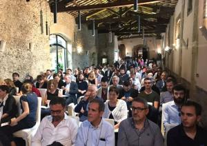 Il Givers Gain sbarca in Sardegna con BNI, Business Network International