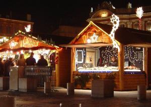 Natale 2019 in Sardegna, ecco gli eventi segnalati in Sardegna a Dicembre