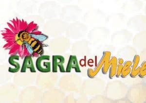 Sagra del miele di Montevecchio 2019, programma del 24 e 25 agosto