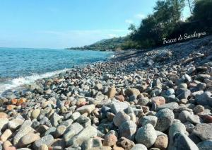 Spiaggia di Barisoni