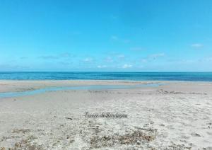 Spiaggia di Sarrala
