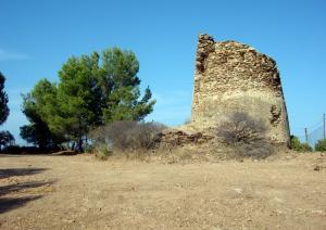 Torre Motta