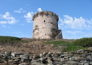 Torre Falcone