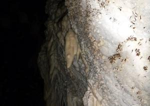 Grotta Santa Barbara