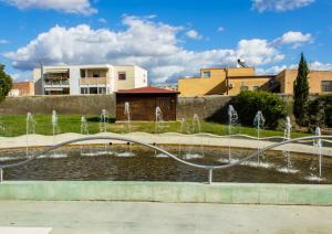 Parco Ex Vetreria