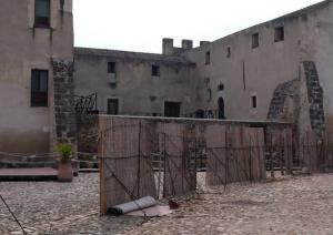 Castello Siviller