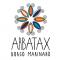 Arbatax Borgo Marinaro, ecco il programma del 2 e 3 Giugno 2018