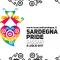 Sardegna Pride 2017 a Sassari, Scopri il tuo orgoglio, 8 Luglio 2017